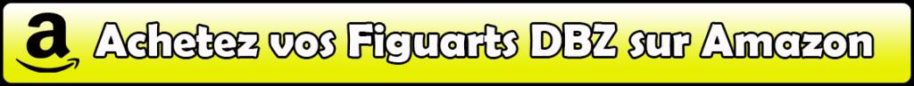 Bouton achat DBZ amazon