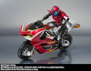 figuarts-kamen-rider-kabuto-extender-2