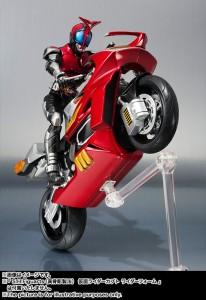 figuarts-kamen-rider-kabuto-extender-3