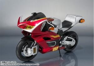 figuarts-kamen-rider-kabuto-extender