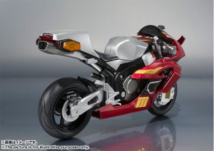 figuarts-kamen-rider-kabuto-extender-back