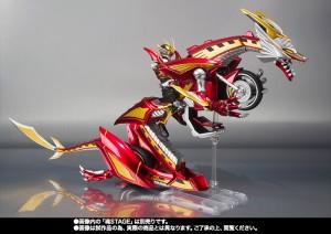 figuarts kamen rider ryuki et dragranzer-3