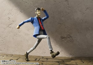 figuarts lupin the third 3