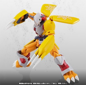 sh-figuarts-digimon