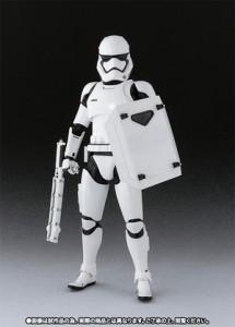 sh-figuarts-stormtrooper